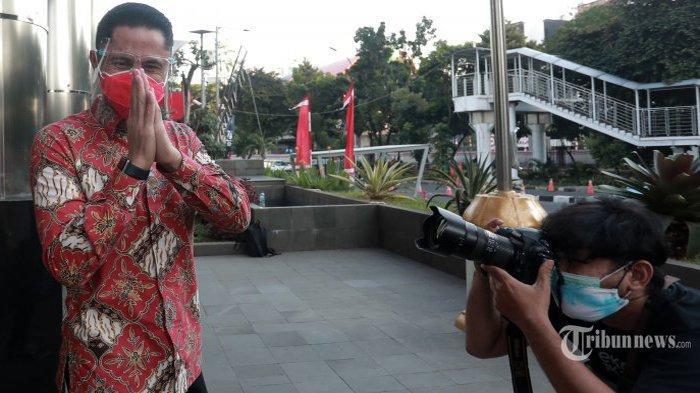 Siapa Sebenarnya Hengky Kurniawan? Pemungut Sampah Jadi Artis dan Kini Plt Bupati Bandung Barat
