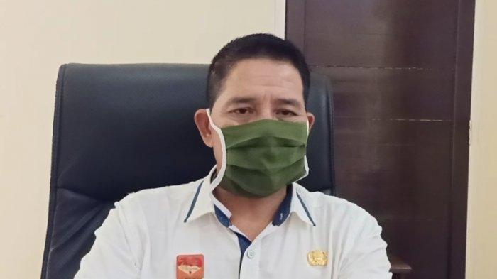 Pilkades Serentak Tahun 2020 di Kabupaten Sanggau, 21 Desa Masih Diisi Wajah Lama