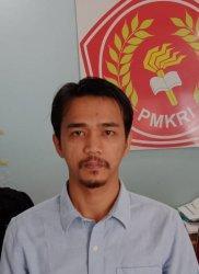 Lawan Covid-19, PP PMKRI Akan Rekrut Relawan Diseluruh Cabang Indonesia