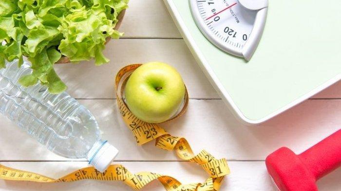 Ingin Pola Makan Sehat ? Terapkan Cara Pola Makan Sehat Berikut ! Tips Pola Makan Sehat Mudah Banget