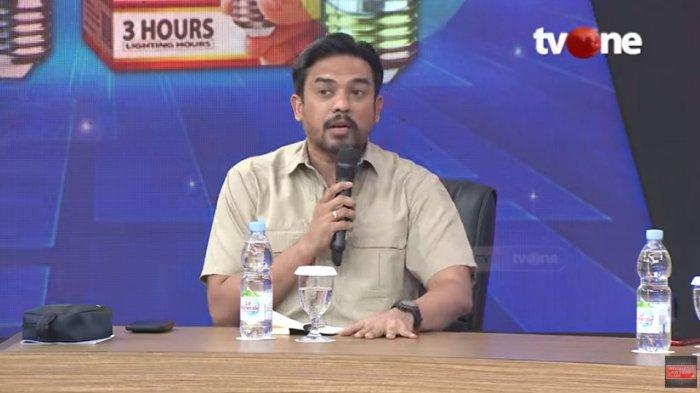 Politikus Partai Golkar: Prestasi Paling Utama Erick Thohir adalah Membubarkan Kementerian BUMN