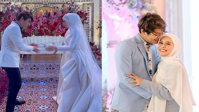 Politisi Mila Machmudah Terkejut Dibalik Pernikahan Lesti Billar, Minta Pihak TV Minta Maaf