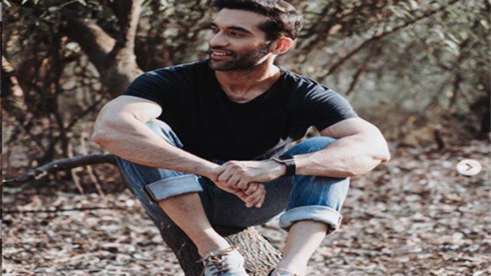 POPULER - Aktor Bollywood Kushal Punjabi Tewas Mengenaskan, Surat Wasiatnya Jadi Sorotan Publik