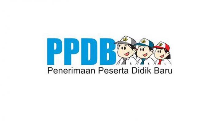 Ppdb Medan Ppdb Pemkomedan Go Id Tingkat Smp 4 Jalur Pendaftaran Berlangsung Hingga 4 Juli 2020 Tribun Pontianak