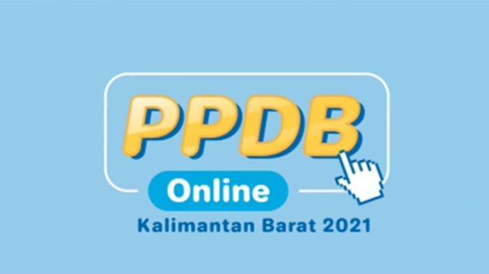 Akui Kerepotan Lewat PPDB Online, Orangtua Murid Terpaksa Datang ke Sekolah