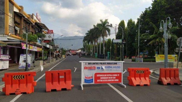 Gubernur Sutarmidji Umumkan Kota Pontianak dan Singkawang Akan Terapkan PPKM Level 4