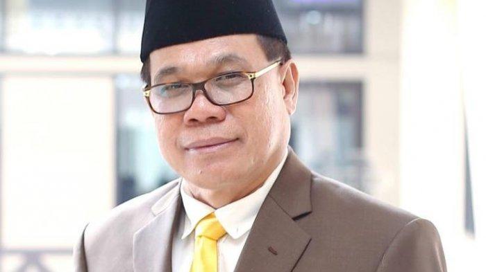 DPRD Bahas Raperda Rencana Umum Energi Daerah Provinsi Kalbar