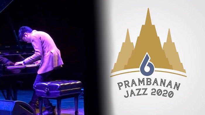prambanan-jazz-2020-tiket-hingga-musisi-yang-tampil-ada-joey-alexander-peraih-2-grammy-awards.jpg