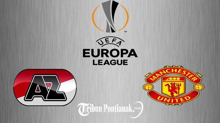 prediksi-az-alkmaar-vs-manchester-united.jpg