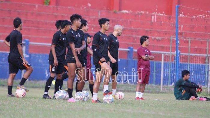 Prediksi dan Head to Head PSIS Semarang vs Persik Kediri Liga 1 Indonesia 2021