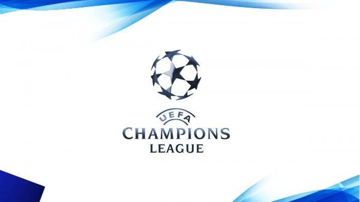 Prediksi Hasil Drawing Liga Champions: Liverpool, Real Madrid, Inter Diprediksi Grup Neraka, Juve?