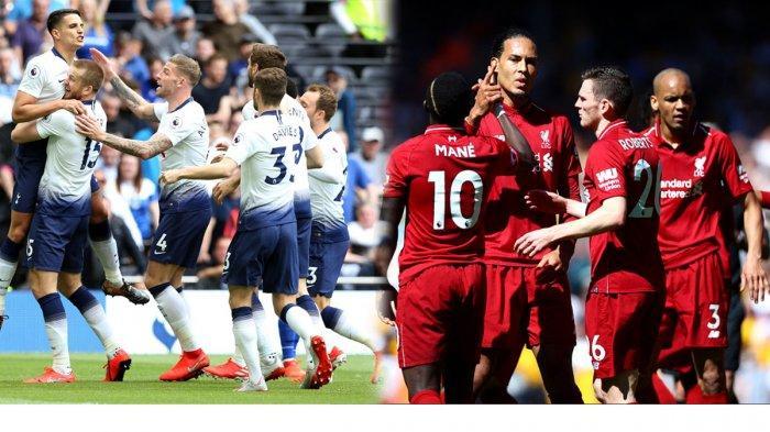 Daftar Final Liga Champions Liverpool 8 Final Lima Final Berujung Manis Tiga Berujung Pahit Tribun Pontianak