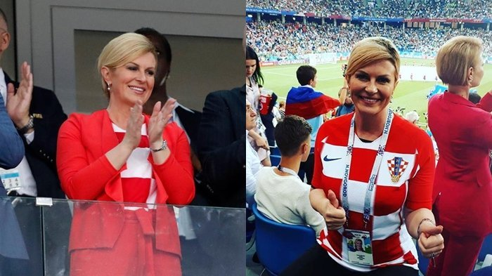 5 Fakta Tentang Kroasia yang Wajib Kamu Tahu