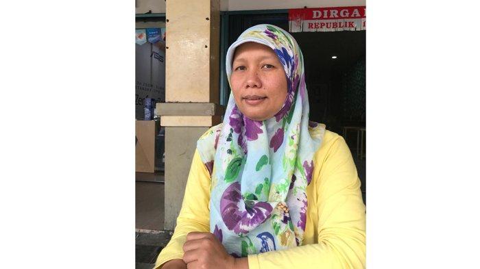 JaDI Kalbar Dorong Keterlibatan Perempuan Maju di Pemilu, Terutama Jelang Pilkada 2020