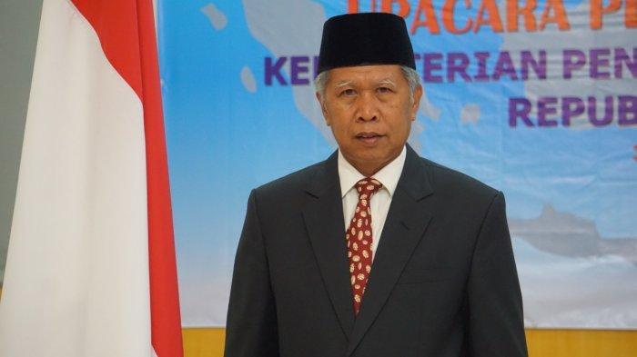 Prof Udiansyah: Selamat STIKIP Singkawang Mendapat Akreditasi Baik Sekali