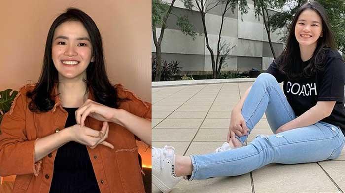 PROFIL Felicia Putri Tjiasaka - Amoy Pontianak dengan Penghasilan Fantastis Rp 400 Juta Sebulan