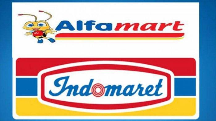 UPDATE PROMO Indomaret dan Alfamart Hari Ini 23 Juni 2021, Super Hemat Deterjen hingga Popok Bayi