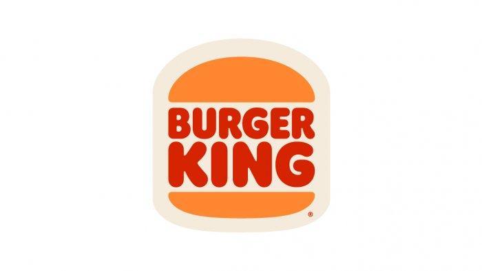 PROMO Burger King Hari Ini 23 Juli 2021, Promo di Tanggal Tua Dapatkan Diskon 50 Ribu