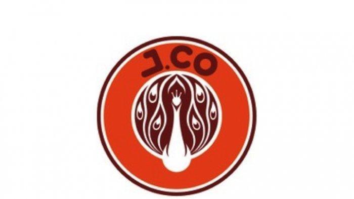 PROMO JCO Hari Ini 10 September 2021 Terbaru, Dapatkan Masker Motif Merak atau Coffee di JCO