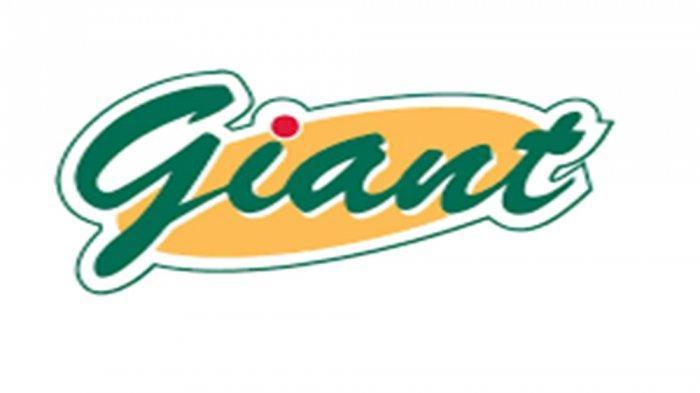 Promo Jsm Giant Hari Ini 31 Oktober 2 November Cek Katalog Promo Gian Semua Produk Serba Murah Tribun Pontianak