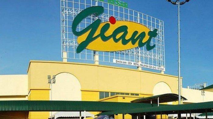PROMO Giant Weekday 17-19 November 2020 Lengkap Katalog ...