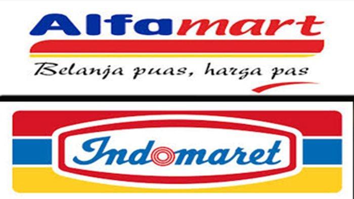 KATALOG PROMO JSM Indomaret dan Alfamart Sekarang, Puluhan Barang Murah, Cek Diskon & Gratisannya