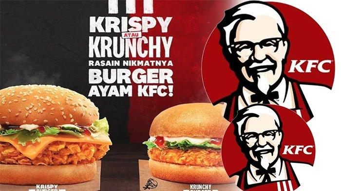 Promo Makanan Hari Ini 18 Februari 2021 di Jco KFC Dunkin Donuts Pizza Hut BreadTalk Burger King