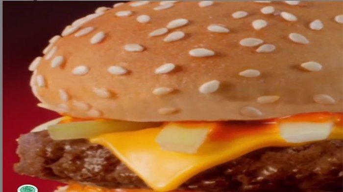 Promo McDonald Terbaru , Promo McD Hadirkan Paket Potato Wedges & Orange Fizz yang Segar
