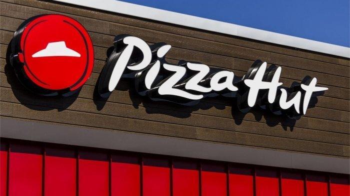 PROMO Pizza Hut Hari Ini 13 Juli 2021 Terbaru, Promo Beli 3 MyBox Gratis 1 MyBox