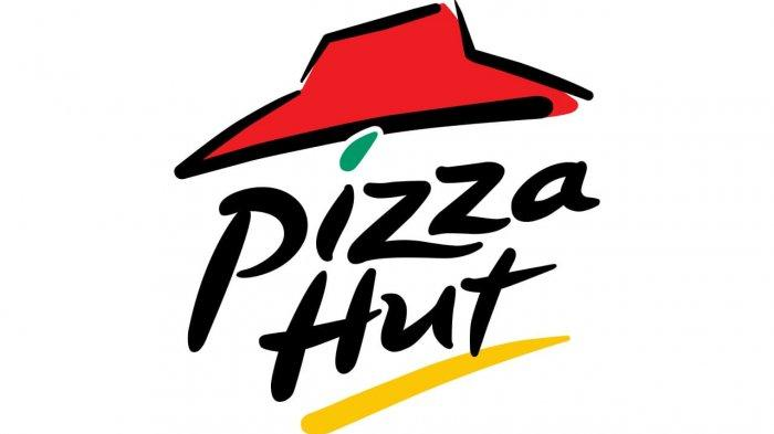 PROMO PIZZA Hut Hari Ini 16 Juli 2021 Terbaru, Promo Beli L1MO Pizza Hut Gratis Coca Cola
