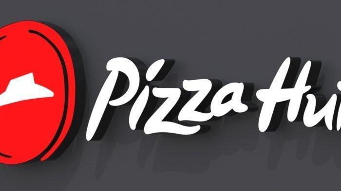 PROMO Pizza Hut Hari Ini 25 September 2021, Promo Terbaru Isi Lebih Nikmat Lebih Lengkap
