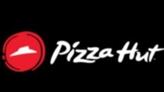 PROMO Pizza Hut Hari Ini 27 Agustus 2021 Hingga 31 Agustus, Asyeeek Banyak Promo Loh !