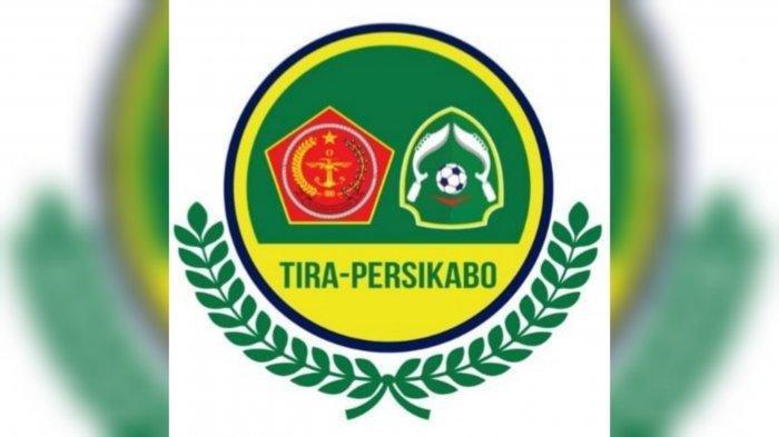 Daftar Skuad TIRA Persikabo Jelang Liga 1 Indonesia Musim 2021-2022, Ciro Alves Termahal