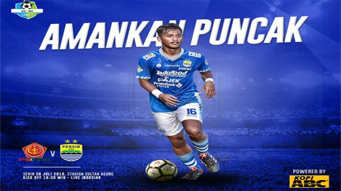 ps-tira-vs-persib_20180730_070907.jpg