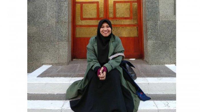 Manfaat Lingkungan yang Bersih, Psikolog Viva Darma Putri: Tingkatkan Rasa Nyaman