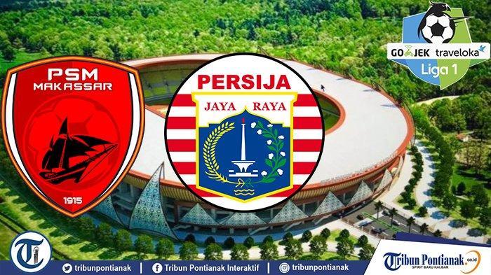Harapan Masih Ada PSM Makassar, Tetap Semangat Pasukan Ramang