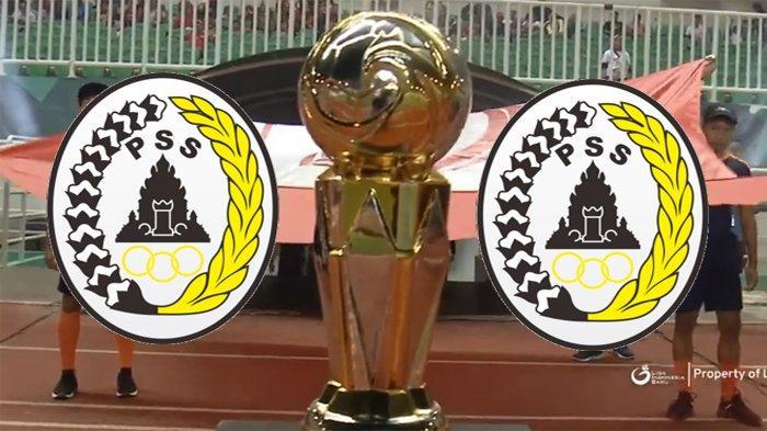 HASIL Final Liga 2 - PSS Sleman Juara Liga 2 Indonesia 2018! 3 Tim Promosi Liga 1 dan 6 Degradasi