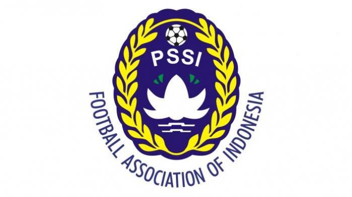 Indonesia Tuan Rumah Kualifikasi Piala Asia U-16, Ini Kiprah PSSI di Turnamen Internasional