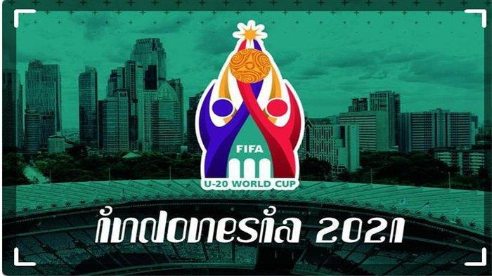 Update Piala Dunia U20 Indonesia - Dirumorkan Bakal Ditunda, Begini Penegasan PSSI