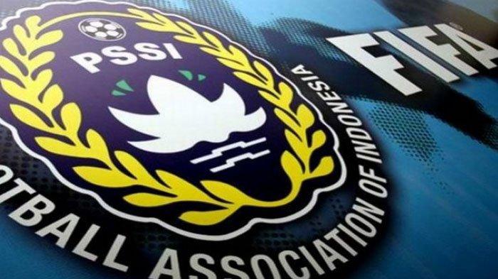 UPDATE Hasil Sidang Komite Disiplin PSSI, Sanksi Berat untuk Klub dan Pemain Liga 1, Liga 2 dan U-20