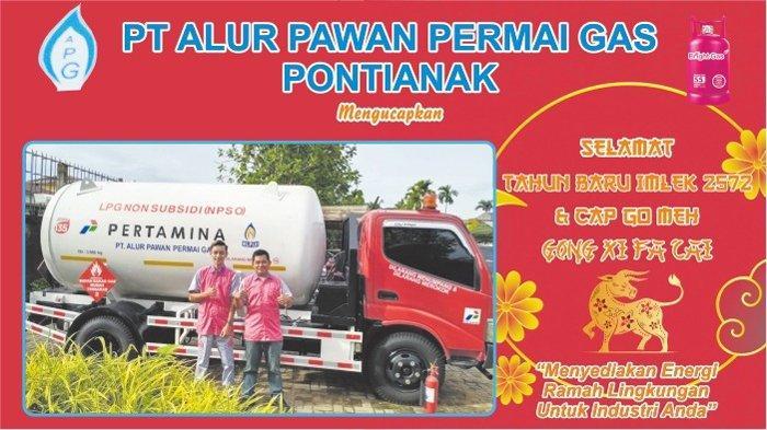 PT Alur Pawan Permai Gas Pontianak Mengucapkan Selamat Tahun Baru Imlek 2572 & Cap Go Meh - pt-alur-pawan-permai-gas-pontianak-2.jpg