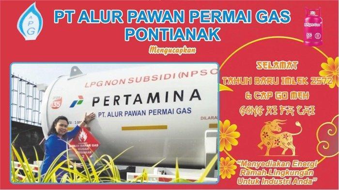 PT Alur Pawan Permai Gas Pontianak Mengucapkan Selamat Tahun Baru Imlek 2572 & Cap Go Meh - pt-alur-pawan-permai-gas-pontianak.jpg