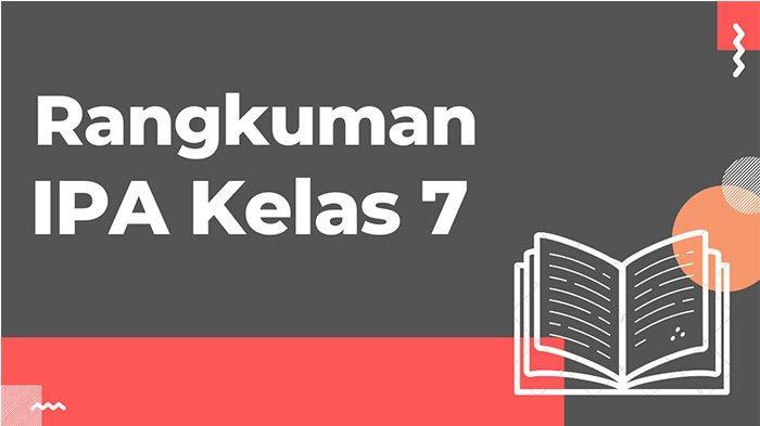 Kunci Jawaban Soal Kisi Kisi Pts Uts Materi Ips Smp Kelas 7 Pilihan Ganda Dan Soal Essay Tribun Pontianak