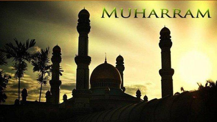 PUASA Muharram 3 Hari Tanggal 18, 19, 20 Agustus 2021, Lakukan Sesuai Tata Cara & Dapatkan Keutaman