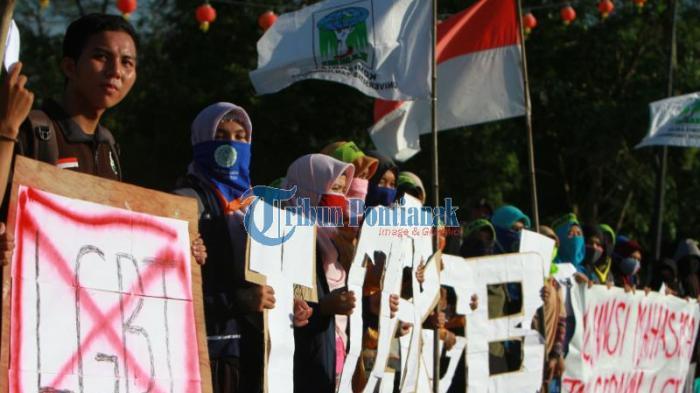 Banda Aceh akan Bentuk Tim Khusus Cegah LGBT