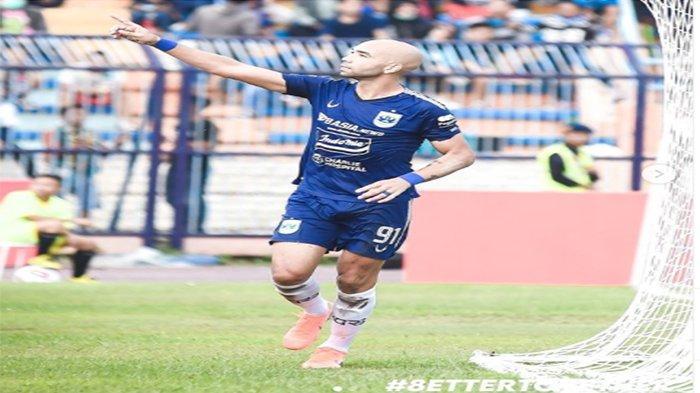 Update Daftar Skuad PSIS Semarang Jelang Liga 1 Indonesia Musim 2021-2022