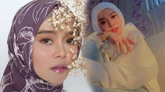 PURNAMA Beauty Lesti Kejora, Lesti Hasilkan Miliaran Dari Bisnis Kecantikannya