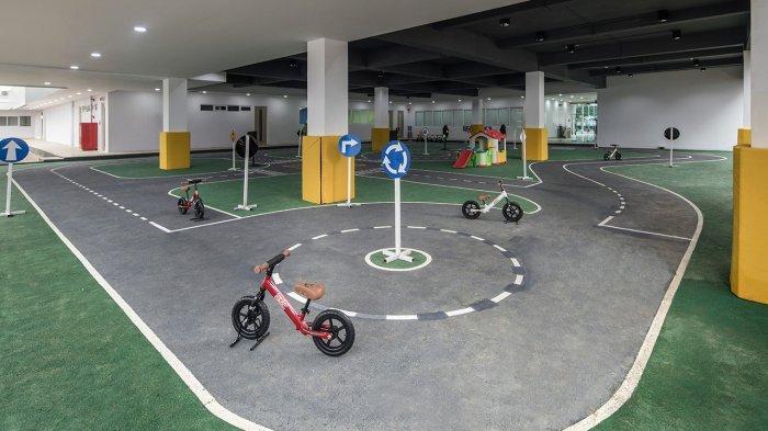 AHM Siapkan Fasilitas Safety Riding Terbesar di Asia Tenggara - pusat-pelatihan-safety-riding.jpg