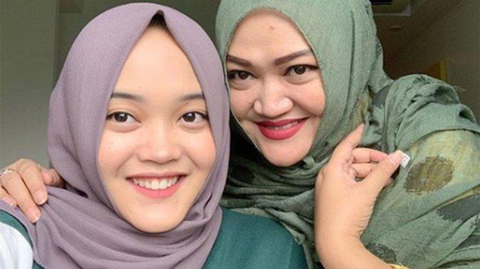 CURHAT Putri Delina Anak Sule Seusai Hasil Autopsi Lina Terkuak, Kenang Momen Terakhir Potong Rambut