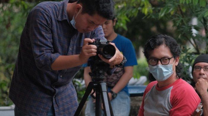 Memaknai Natal di Tengah Pandemi Melalui Film Pendek